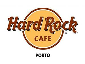 hard-roc logo