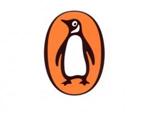 Penguin-Books logo
