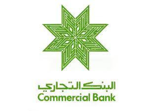 Коммерческий банк Кувейта