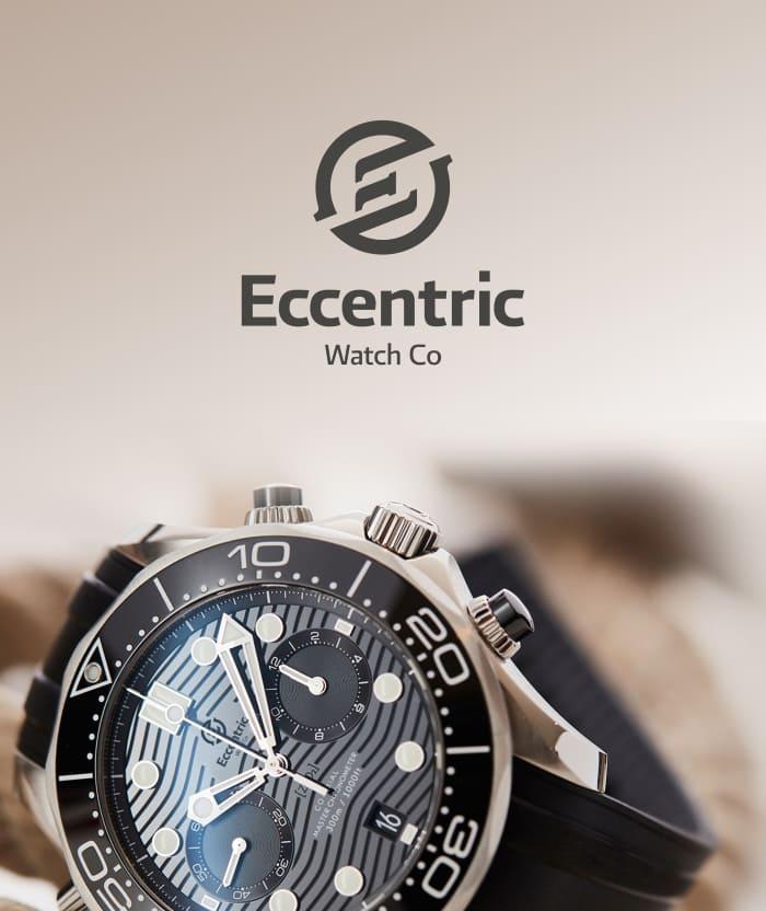 Логотип_магазин часов 3