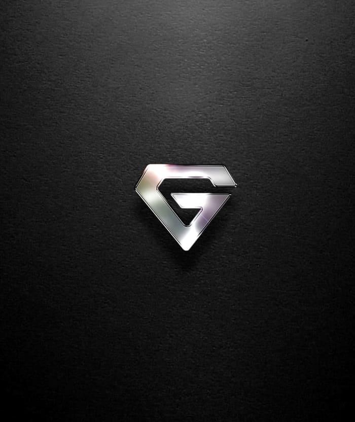 Логотип_магазин украшений 3