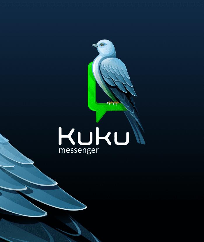 ребрендинг логотипа_птица 3