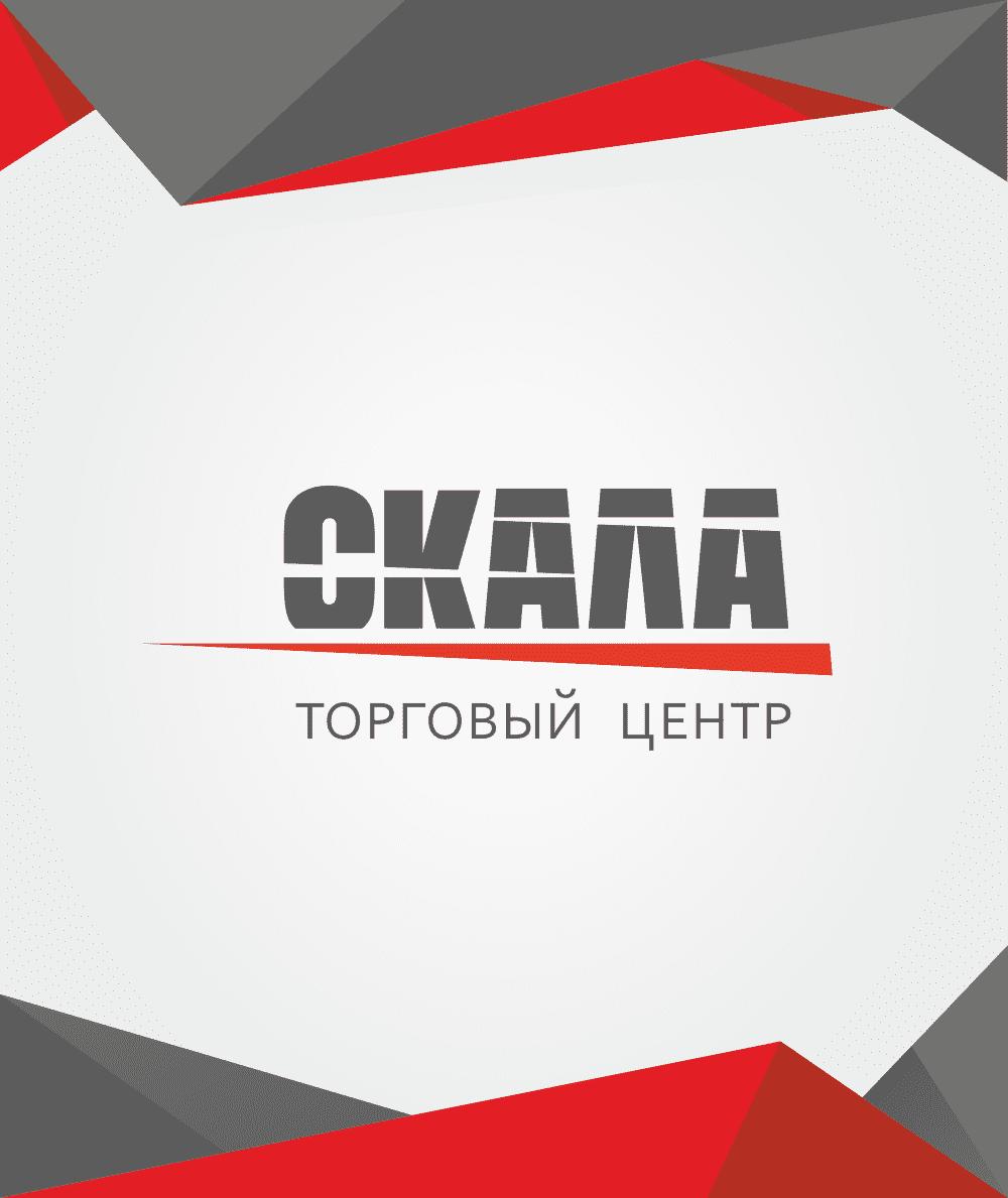 ребрендинг логотипа_скала 2