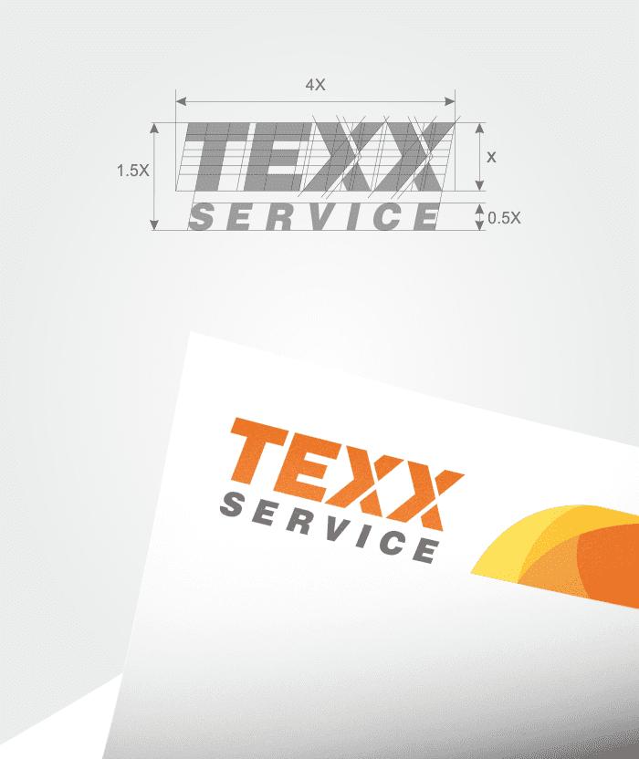 ребрендинг логотипа_texx 2